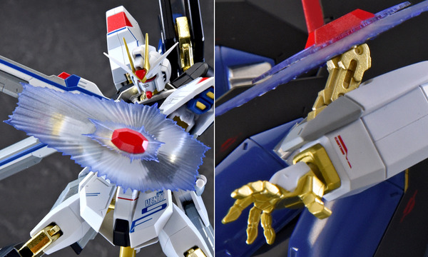 Gundam - Metal Robot Side MS (Bandai) 0TVKcBir_o