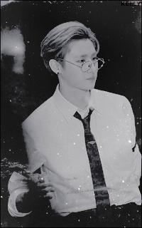 Im Chang kyun - I.M (MONSTA X) G6yoElyK_o