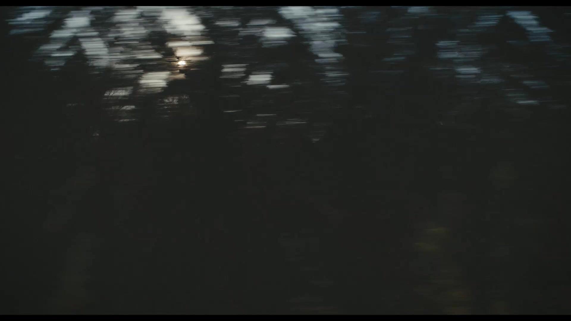 Si Dios Mio Si [2019][BD-Rip][1080p][Cas-Ing][VS]