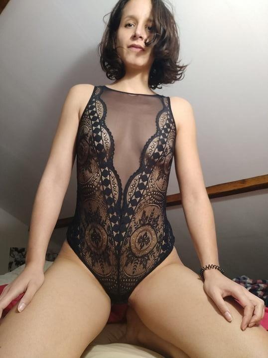 Couple group sex porn-6424