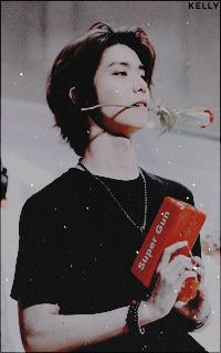 kim hwiyoung (sf9) NFyFKjly_o