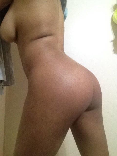 Big boobs sex naked-5470
