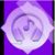 [VIP] Les badges de VIP DRt23BOy_o