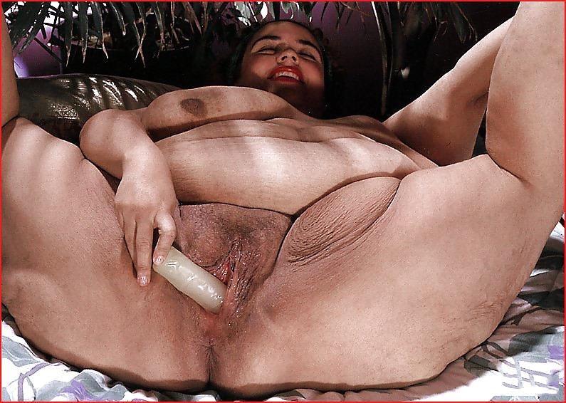 Chubby women sex tumblr-4320