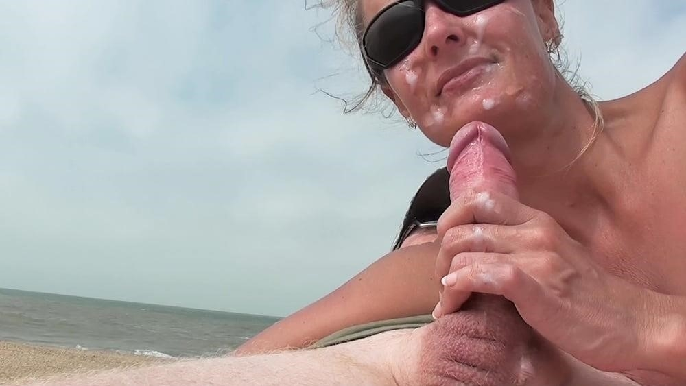 Ladyboy blowjob pics-5666