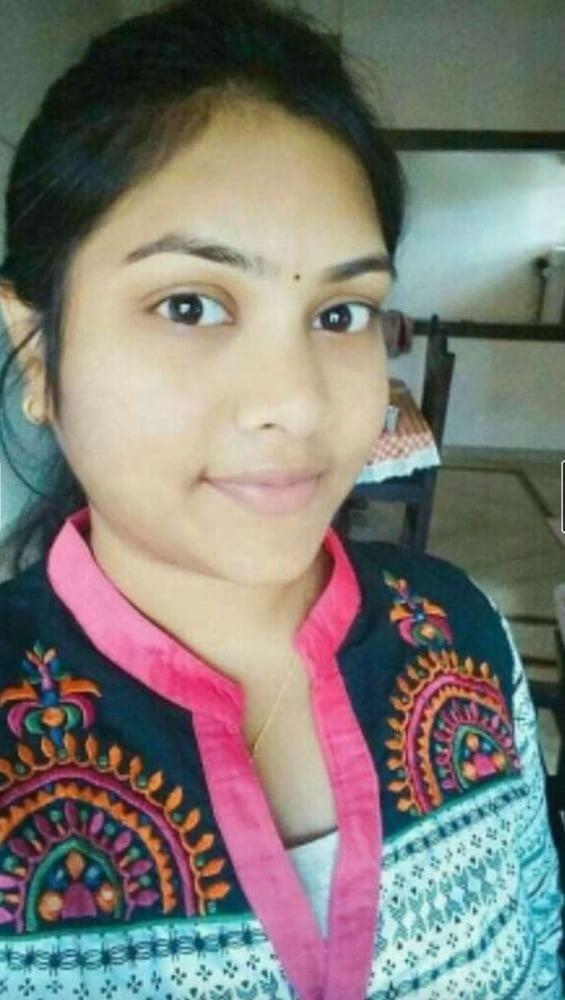Nepali sexy photo girl-4429