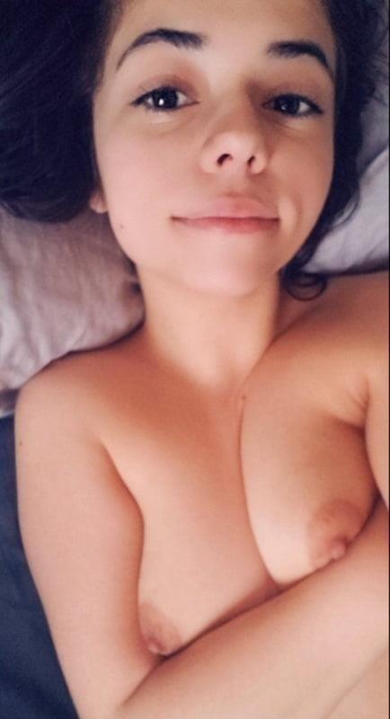 Sexy naked selfshots-1146