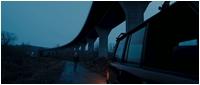 Бегущая в лабиринте / Meander (2020/WEB-DL/WEB-DLRip)