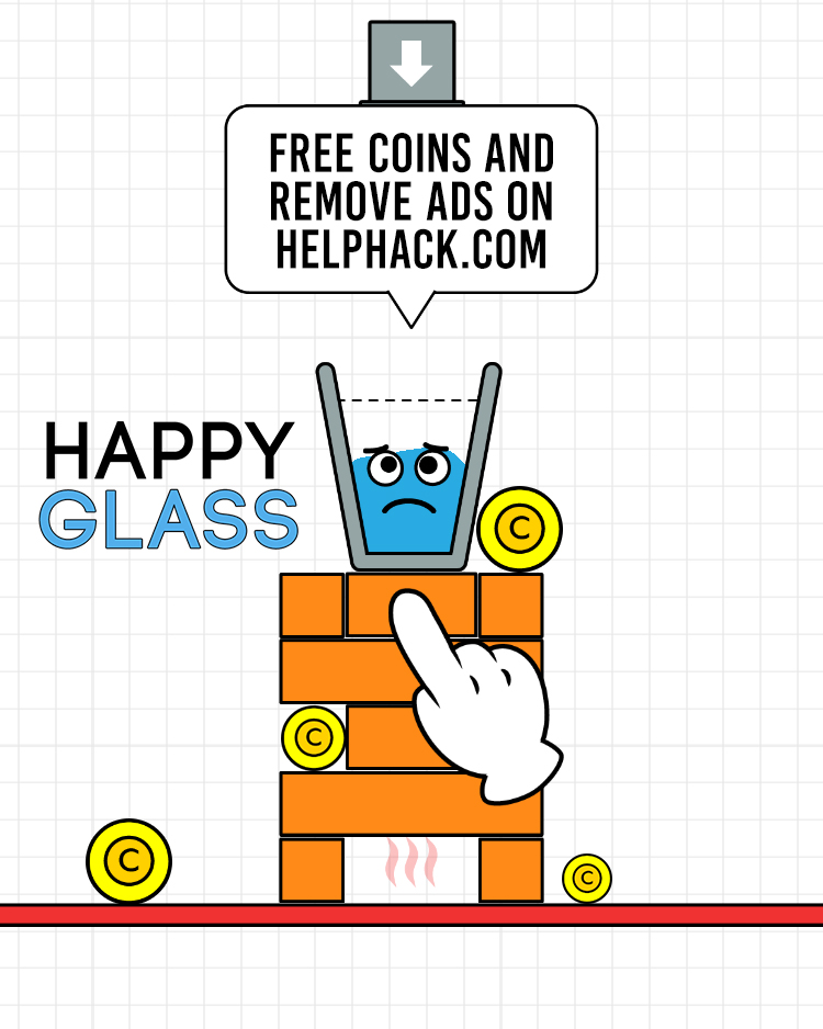 Image currently unavailable. Go to www.generator.helphack.com and choose Happy Glass image, you will be redirect to Happy Glass Generator site.