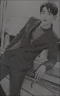 Lee Jin Ki - Onew (SHINEE) ZzXs9IQD_o
