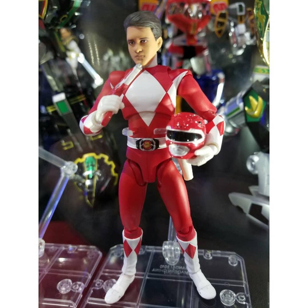 Power Rangers - S.H. Figuarts (Bandai) MiSLYX08_o