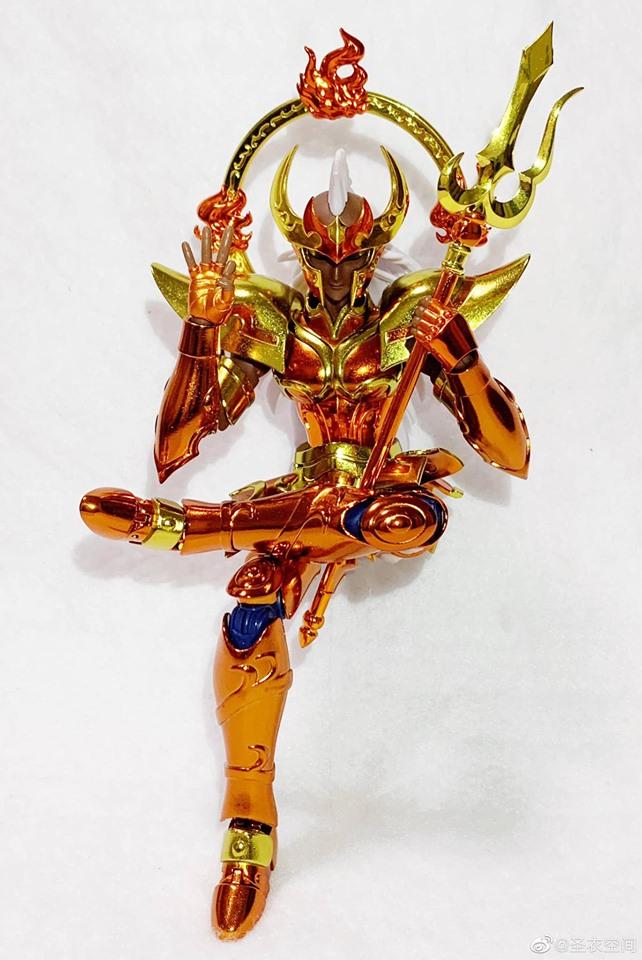 [Comentários] Saint Cloth Myth EX - Krishna de Chrysaor. K7ZhrYKS_o
