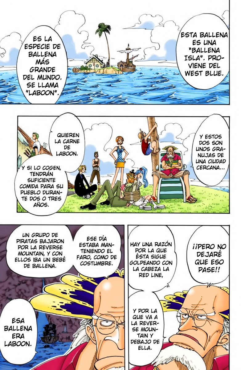 One Piece Manga 100-105 [Full Color] 7vXF9eVY_o