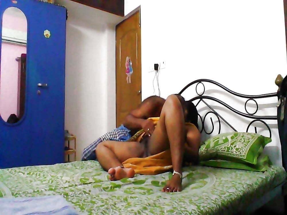 Xxxn tamil aunty-8423