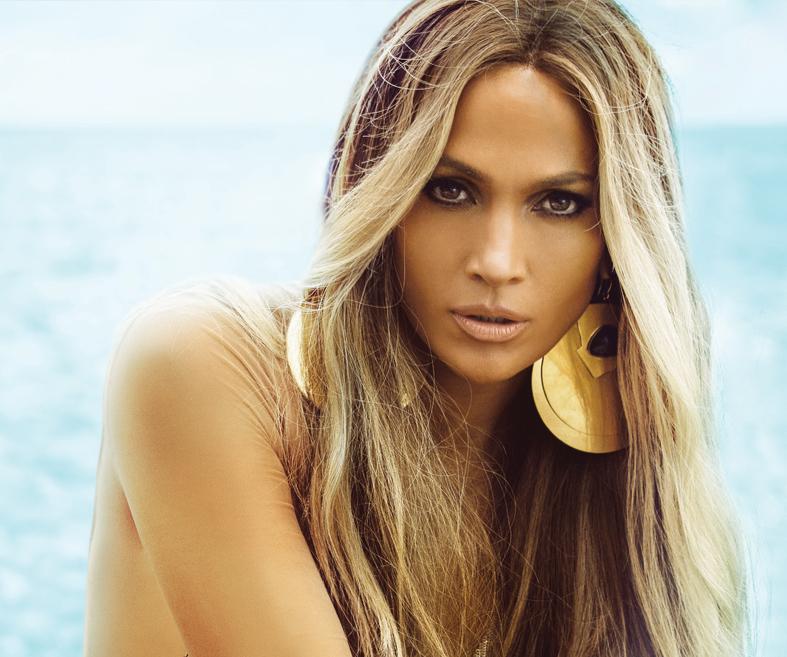Jennifer Lopez - Σελίδα 22 CoKXFnRU_o