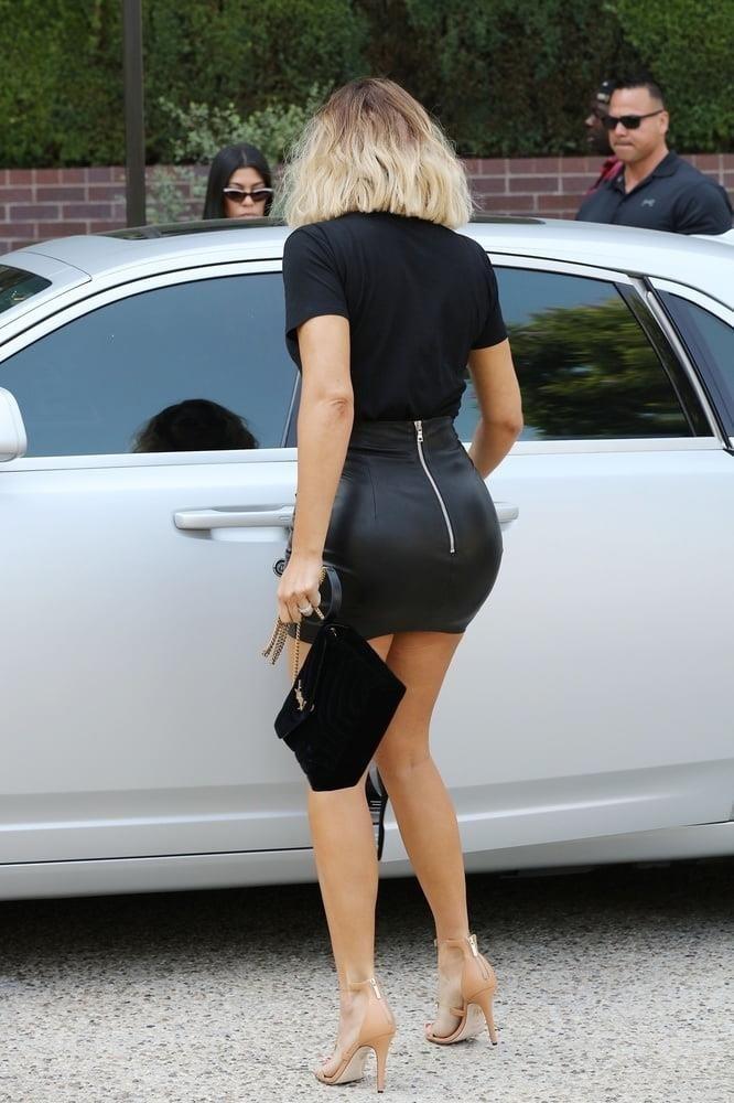 Khloe kardashian free porn-6483