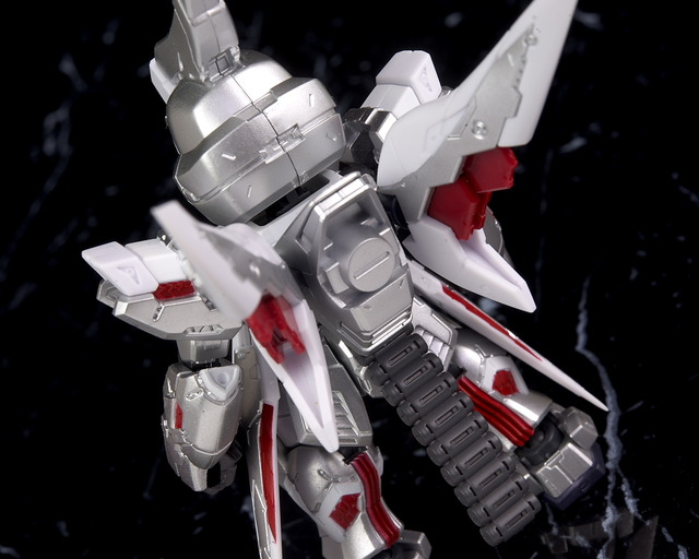 Phantom Gundam - Nxedge Style (Bandai) Y93mM6kl_o