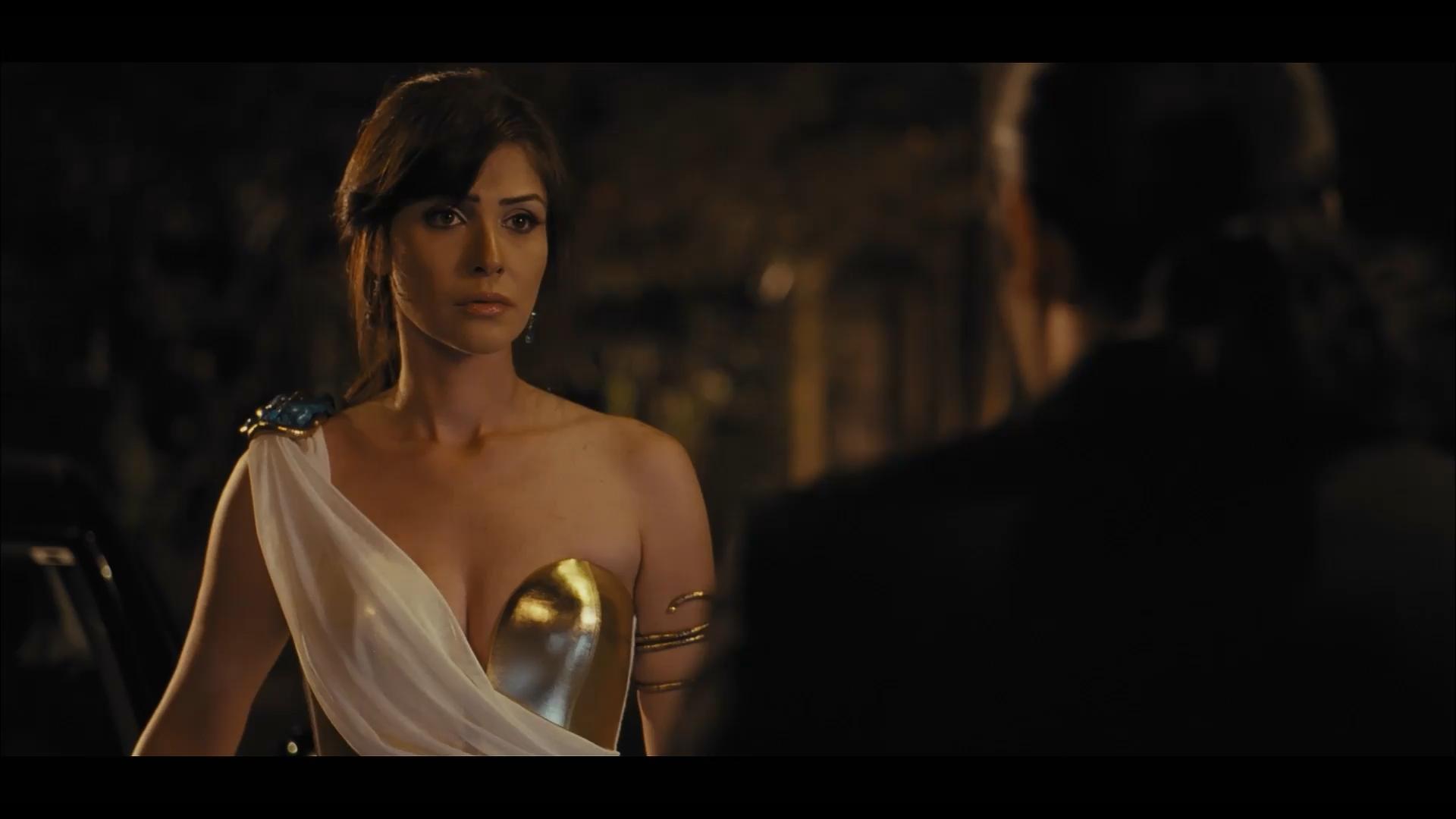 [فيلم][تورنت][تحميل][واحد صحيح][2011][1080p][Web-DL] 6 arabp2p.com