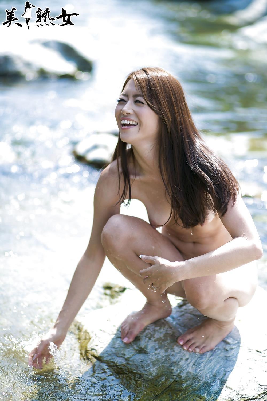 Sexy asian milf porn-5190