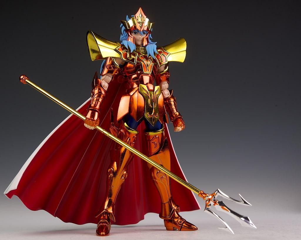 [Comentários] Saint Cloth Myth EX - Poseidon EX & Poseidon EX Imperial Throne Set - Página 2 7JiicpWq_o