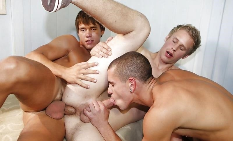 Hot young gay porn-4755
