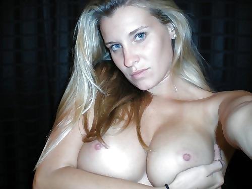 Top rated mature porn-7372