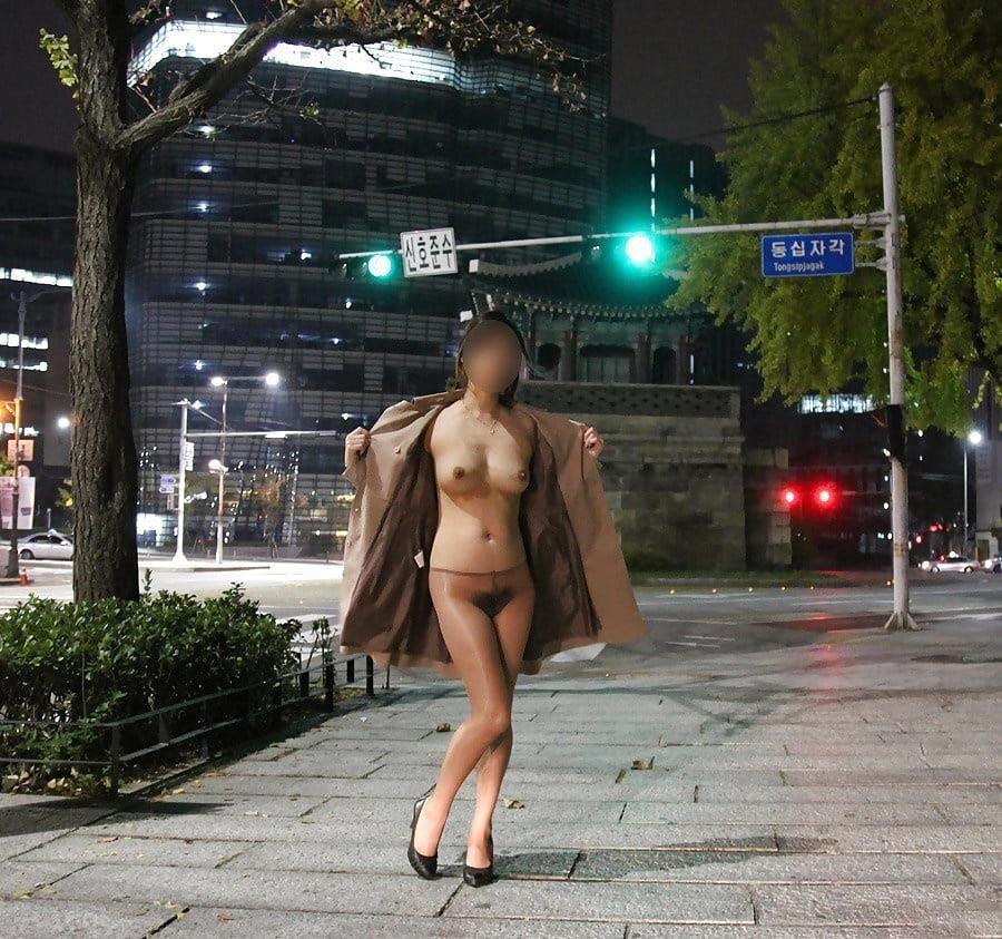 Hot mature porn photo-5608