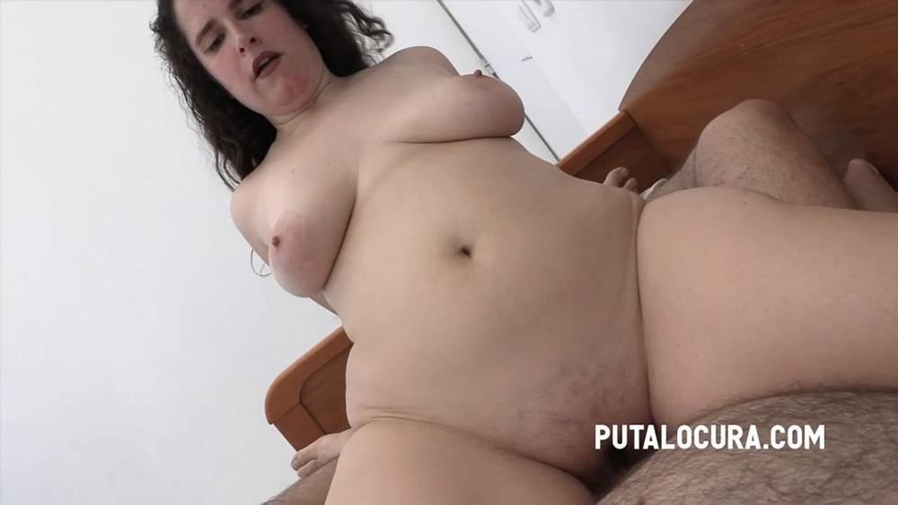 Pussycat – Pillada a una de VOX!! 160 – Putalocura