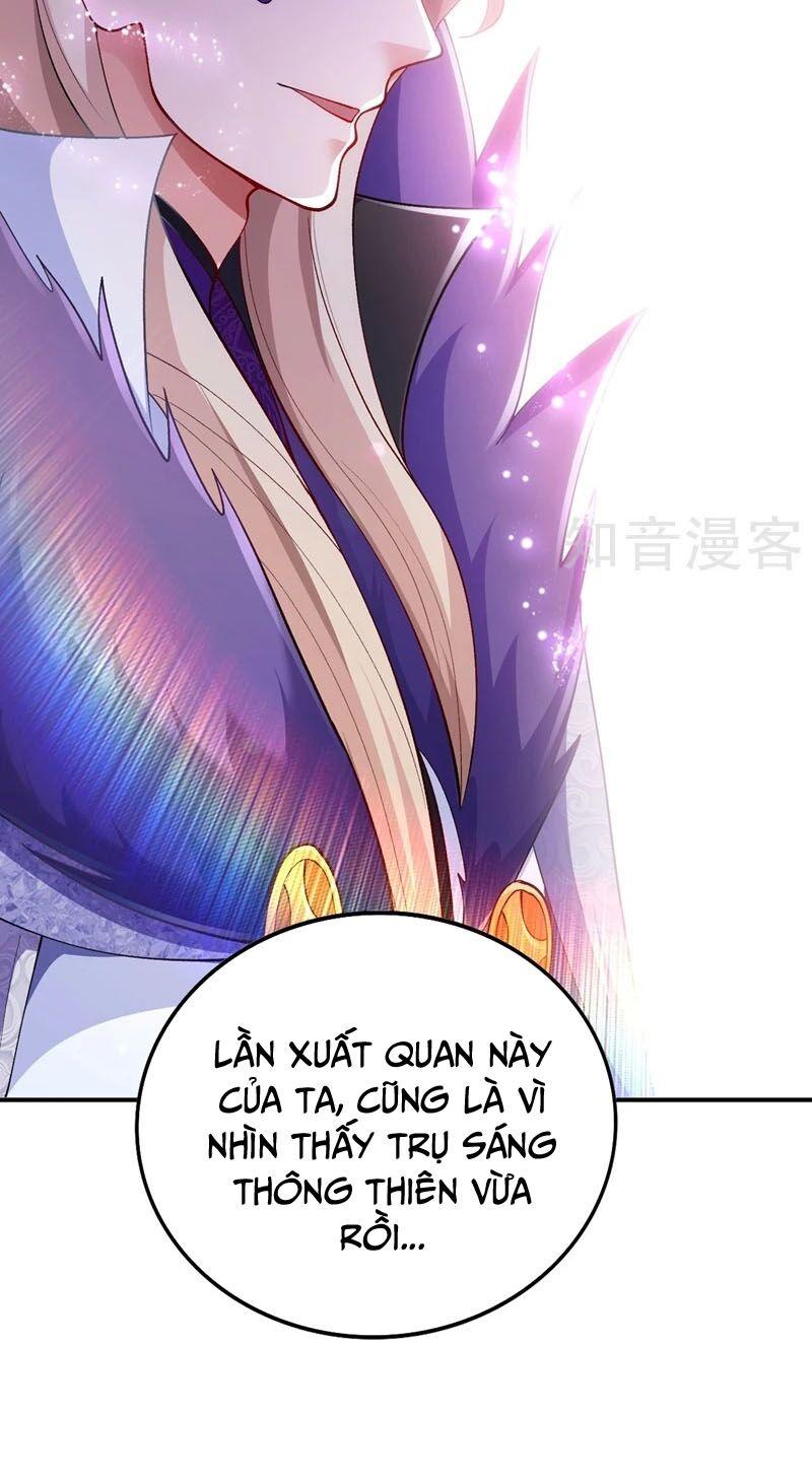 Linh Kiếm Tôn Chap 334 . Next Chap Chap 335