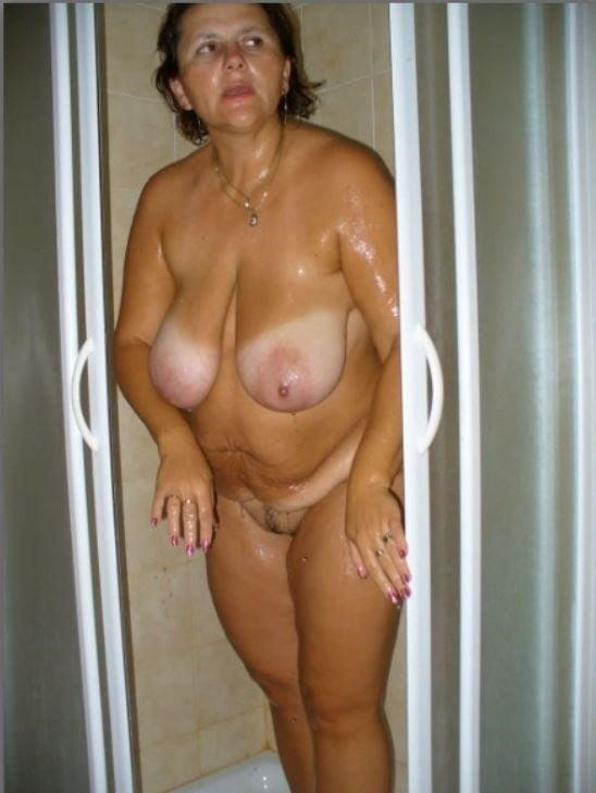 I love tits tumblr-1901