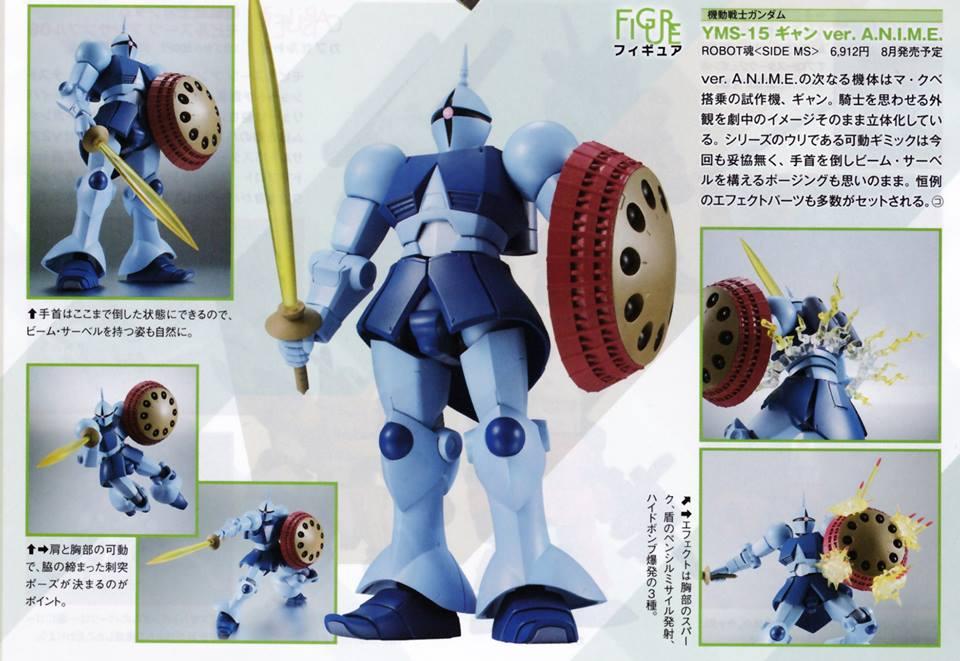 Gundam - Metal Robot Side MS (Bandai) - Page 2 CPv6BYVJ_o