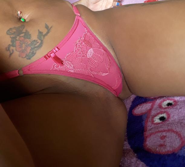 Marcia Farias fotos porno