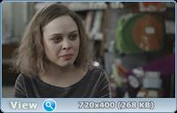 Выбор матери (1-16 серии из 16) / 2019 / РУ / WEB-DLRip + WEB-DL (1080p)