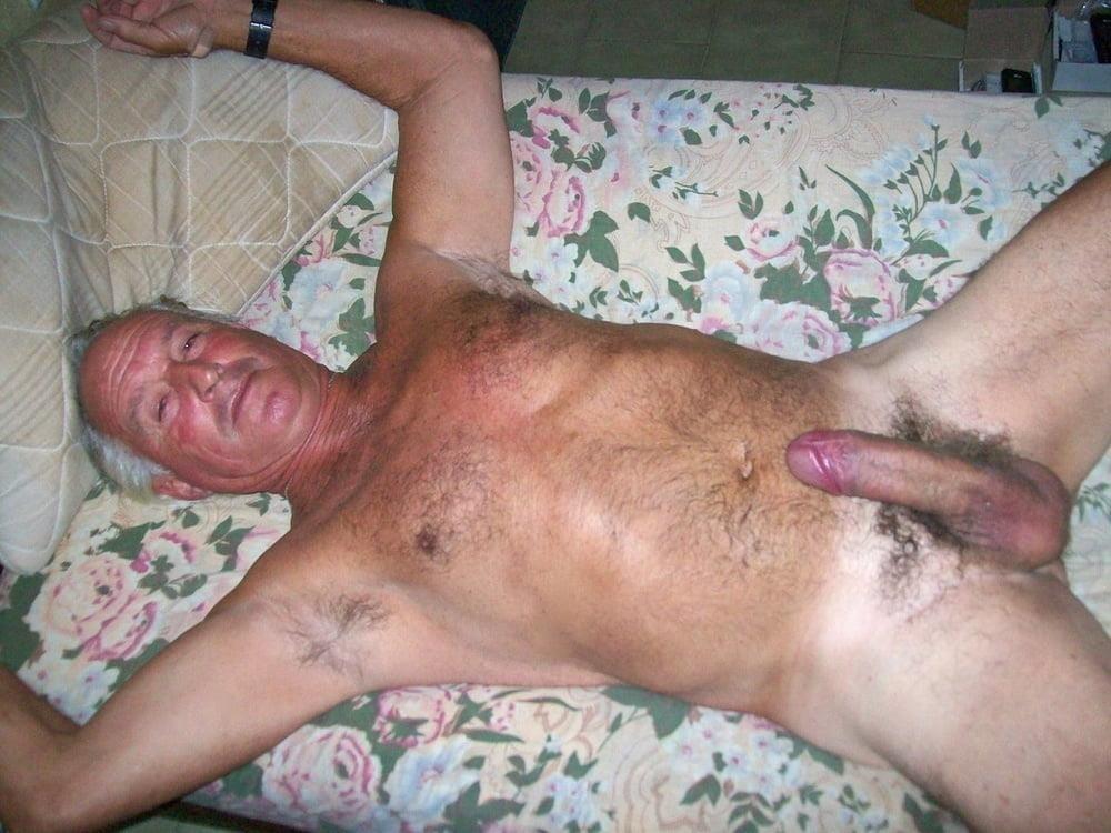 Beautiful naked men tumblr-4894