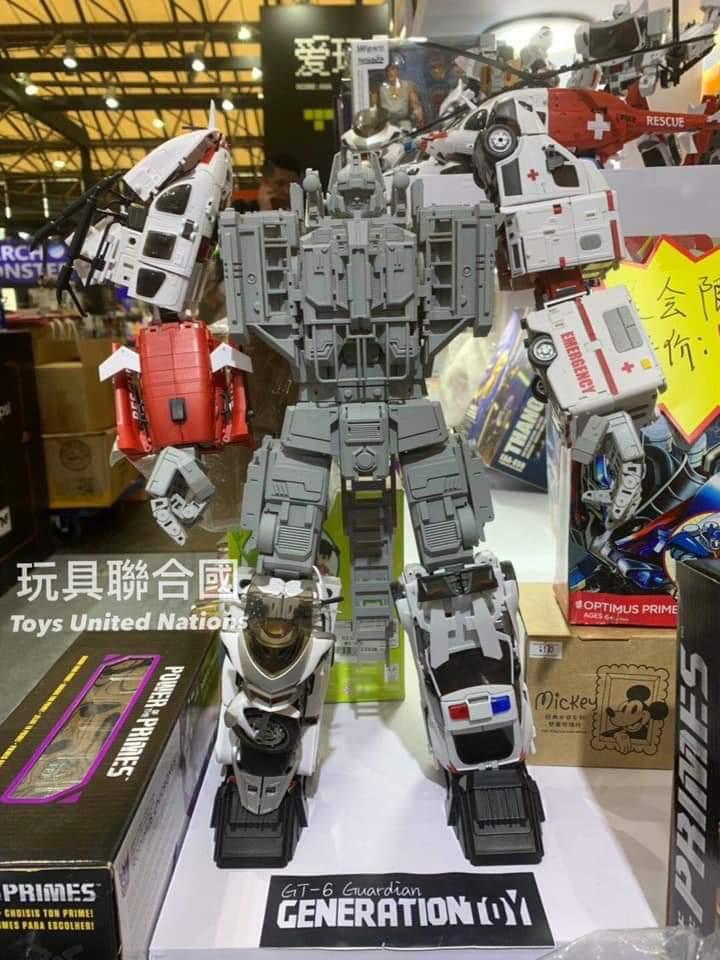 [Generation Toy] Produit Tiers - Jouet GT-08 Guardian - aka Defensor/Defenso - Page 3 6f8jVgv2_o
