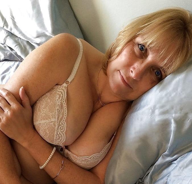 Nude mature milfs tumblr-3656