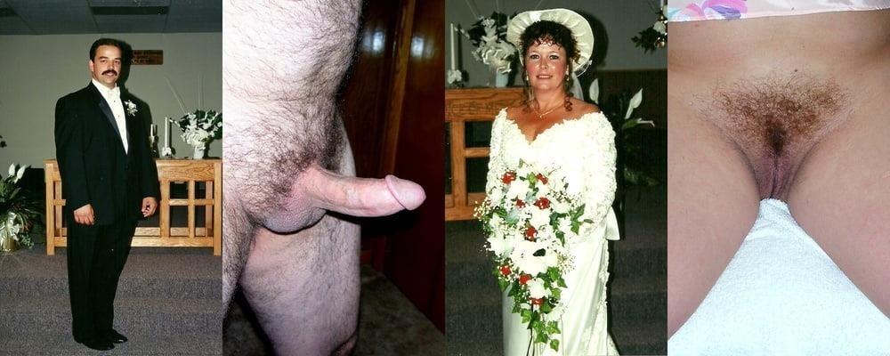 Wedding anniversary porn-4792