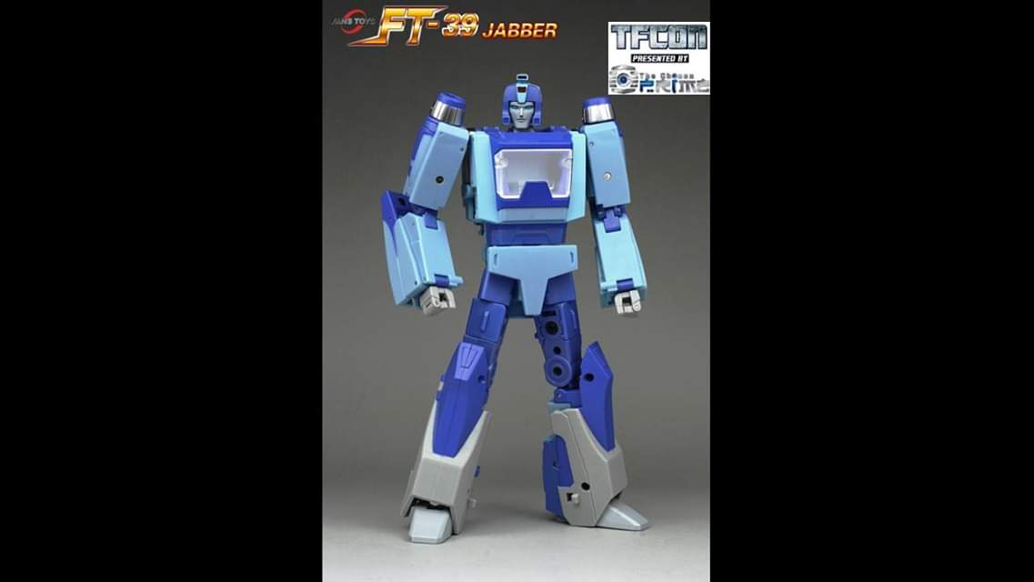 [Fanstoys] Produit Tiers - Jouet FT-39 Jabber - aka Blurr/Brouillo PAiKi11T_o