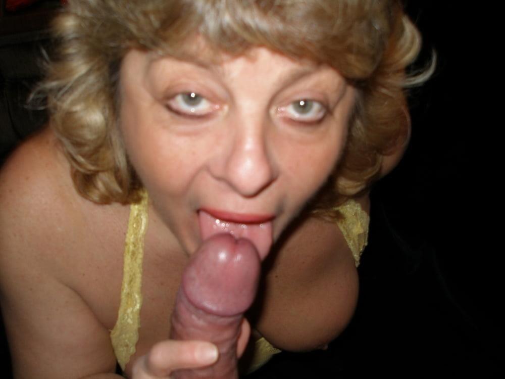 Dick teasing clit-5428
