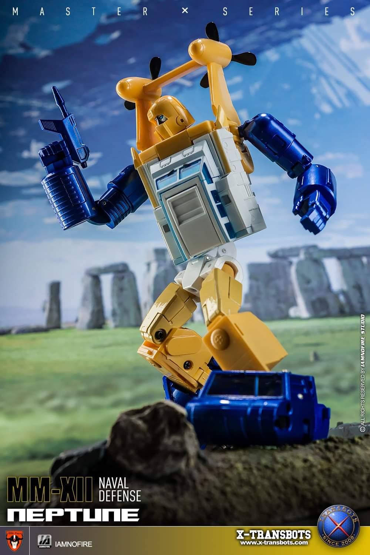 [X-Transbots] Produit Tiers - Minibots MP - Gamme MM - Page 13 PjbJjTRH_o