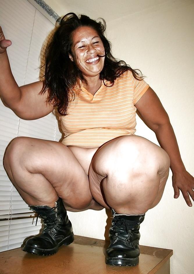 Big fat black girls xxx-8746