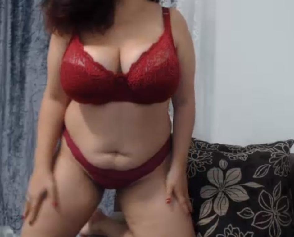 Porn big boobs and tits-6468