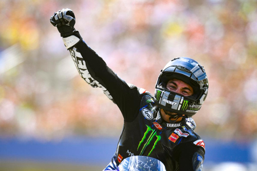 MotoGP 2019 XkePfPx9_o