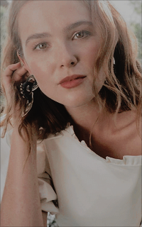 Willow Clarke