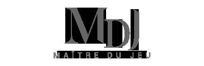 MDJ | COMPTE A MP