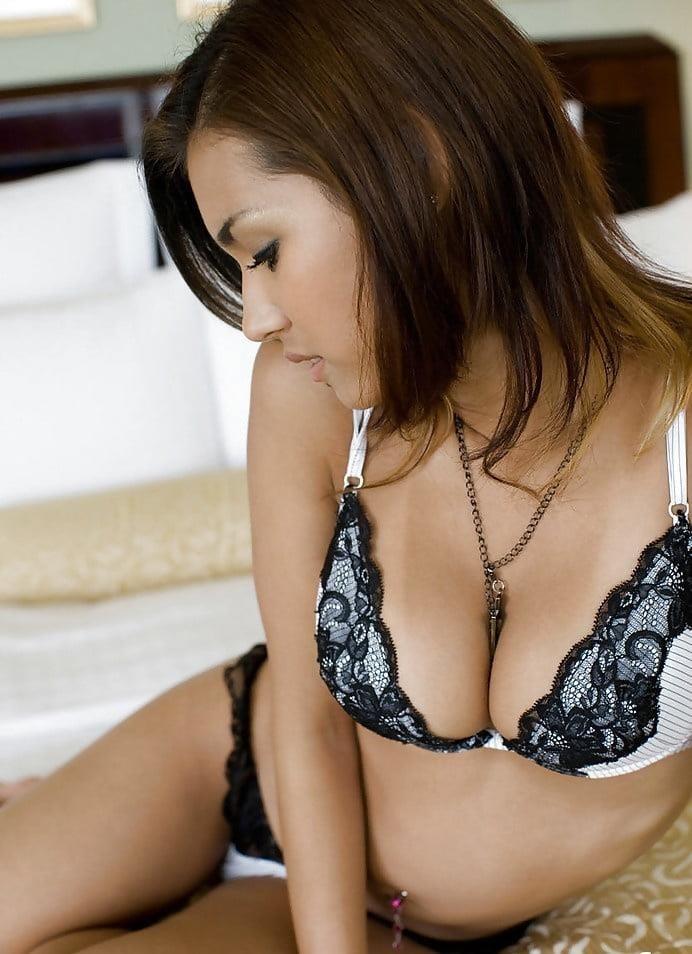 Maria ozawa news bukake-4754