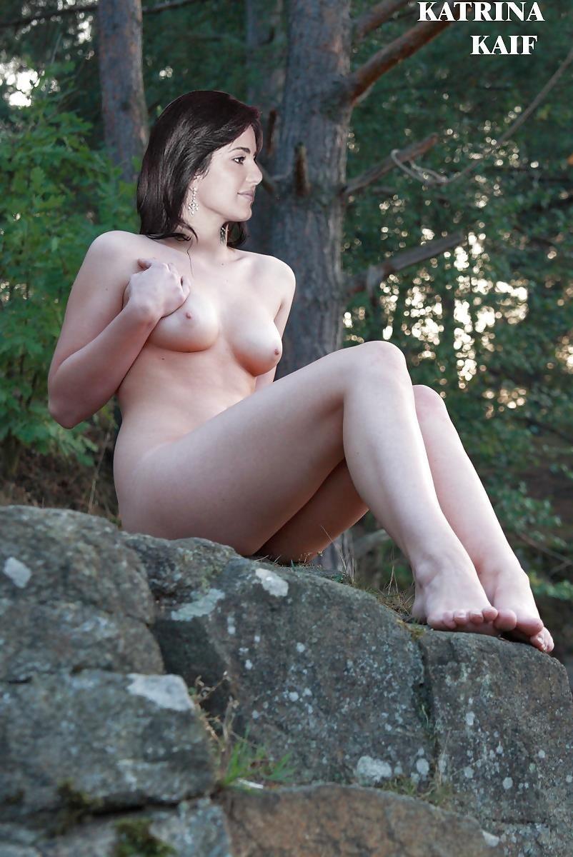 Katrina kaif ki sexy bf-6749