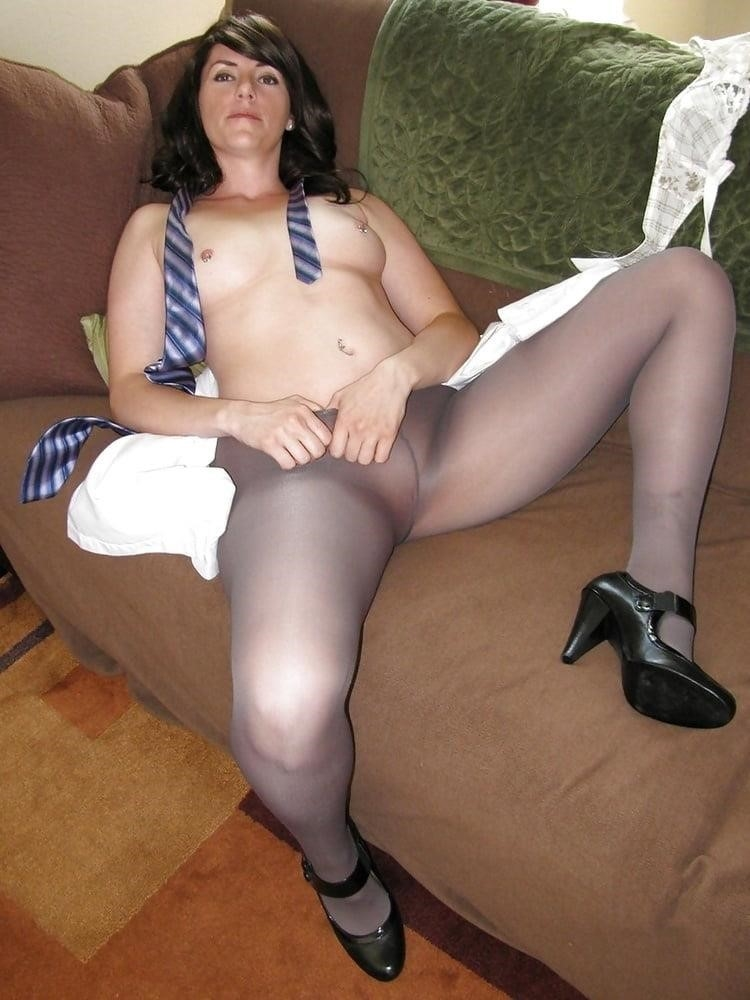 Orgy for cassie-9359
