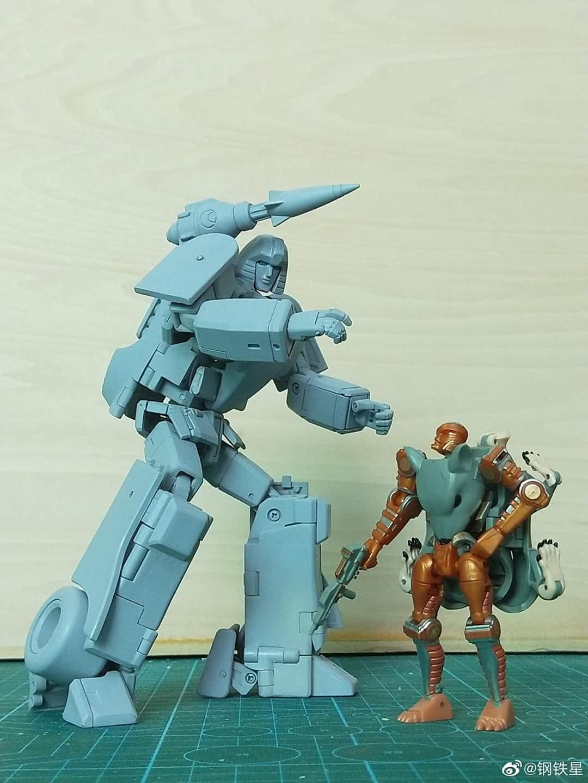 [Transform Element] Produit Tiers - TE-03 Speed Star - aka Mirage MuUQFH5z_o