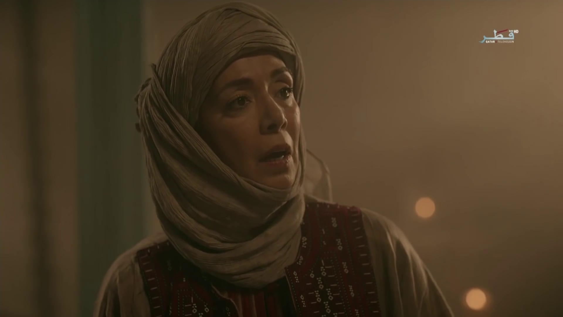 مسلسل قيامة أرطغرل [كامل الحلقات والمواسم] (مدبلج) ج1 || FHDTV 1080p تحميل تورنت 20 arabp2p.com